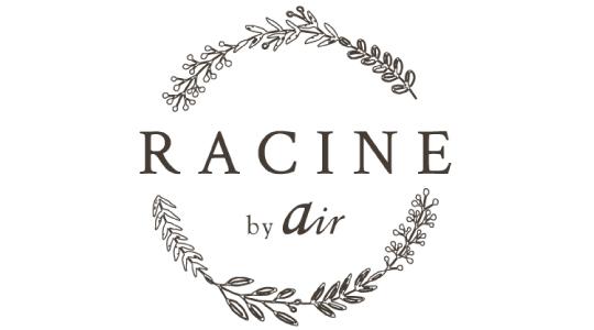Aria by air